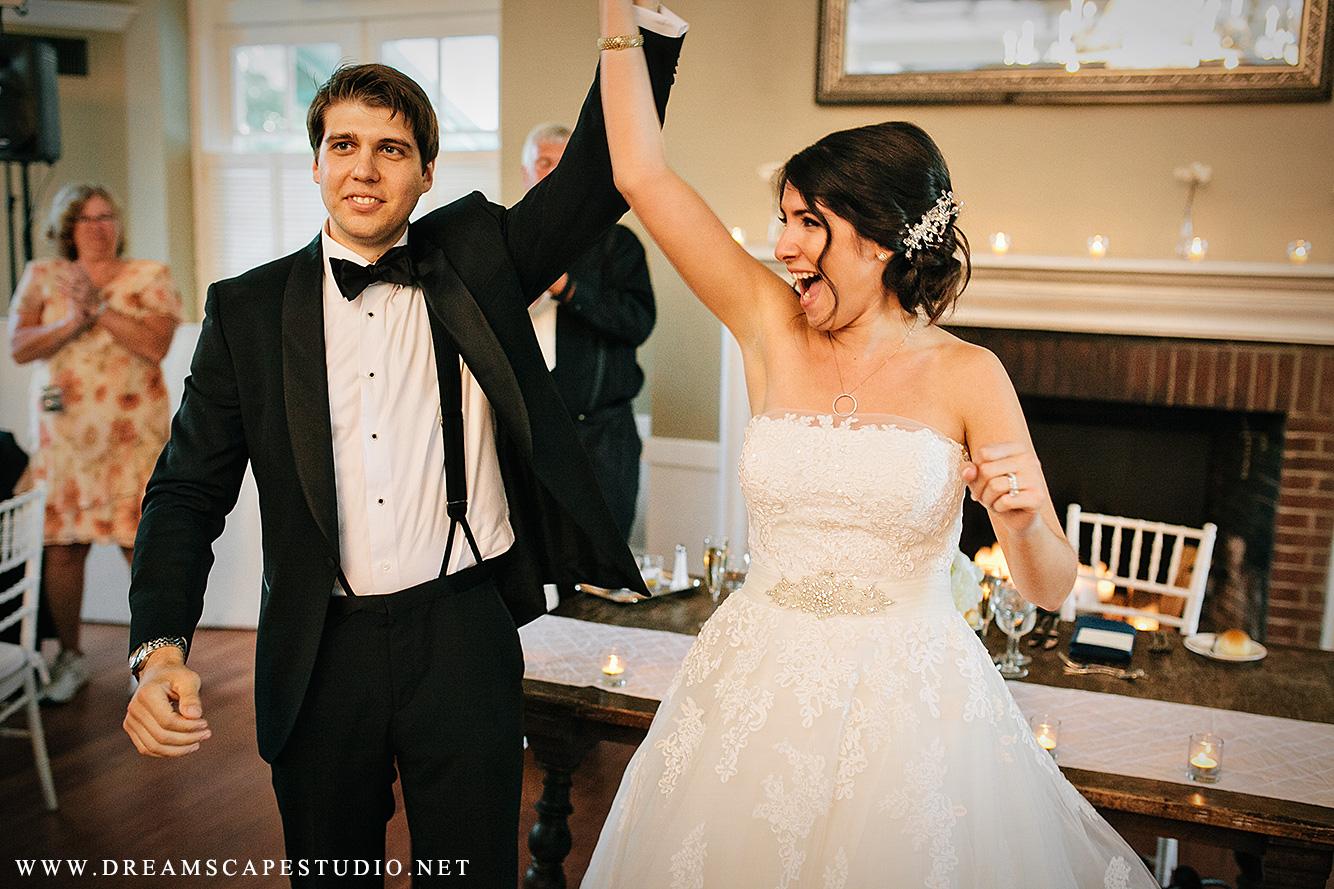 NY_Wedding_Photographer_JeRy_46.jpg
