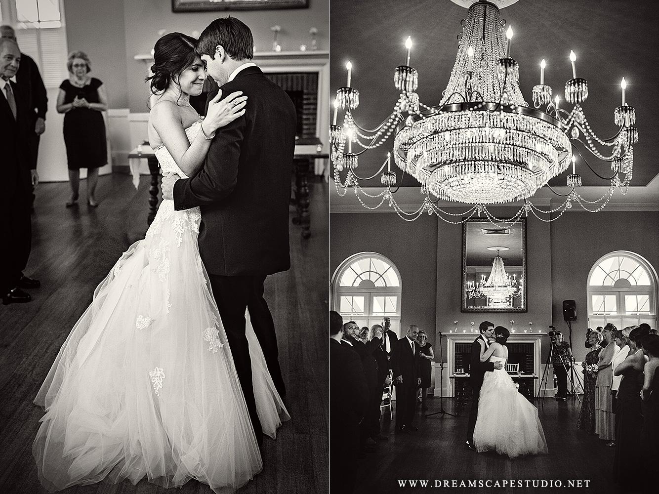 NY_Wedding_Photographer_JeRy_47.jpg