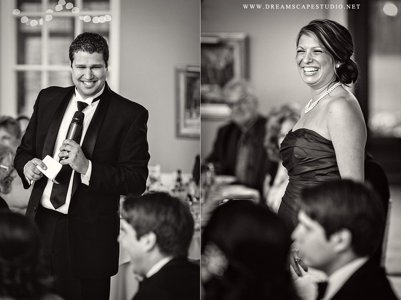 NY_Wedding_Photographer_JeRy_48.jpg