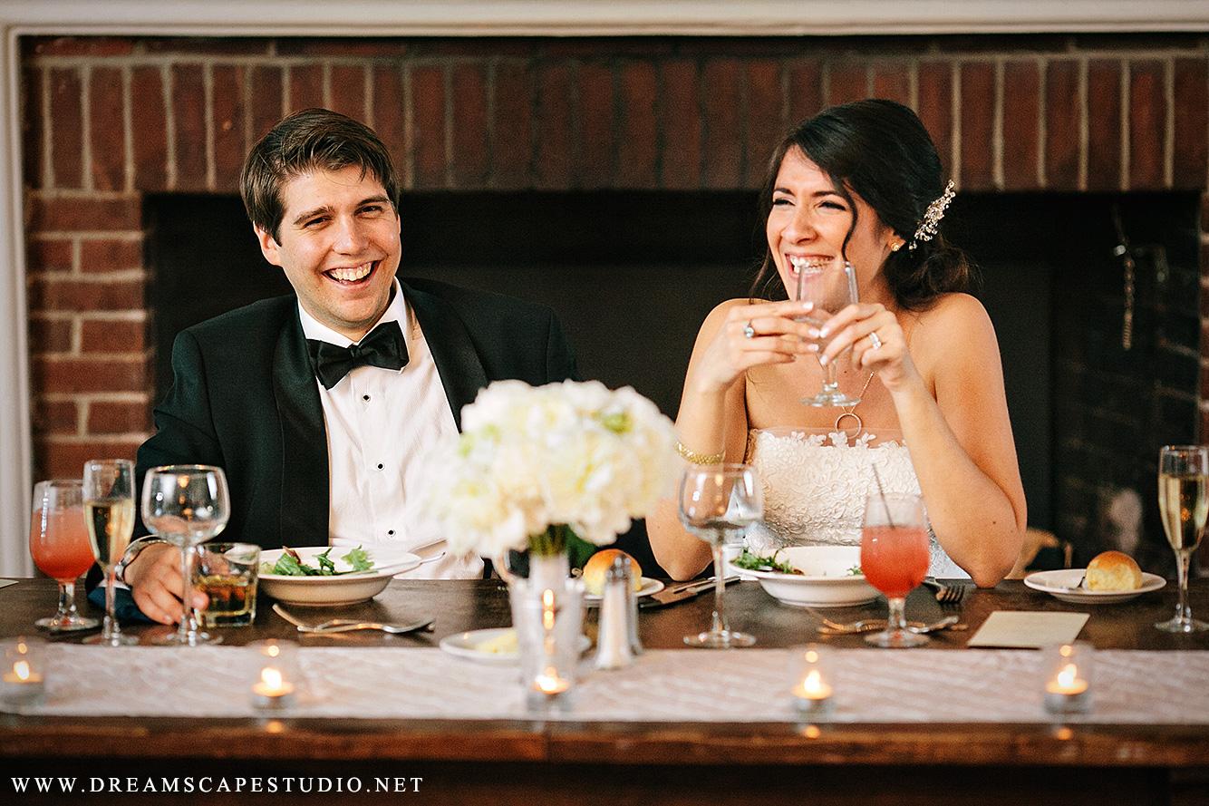 NY_Wedding_Photographer_JeRy_49.jpg