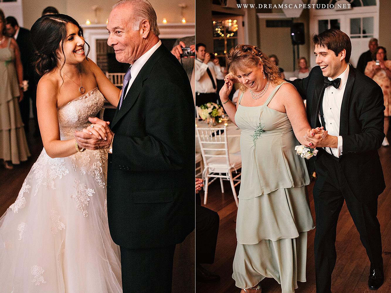 NY_Wedding_Photographer_JeRy_51.jpg