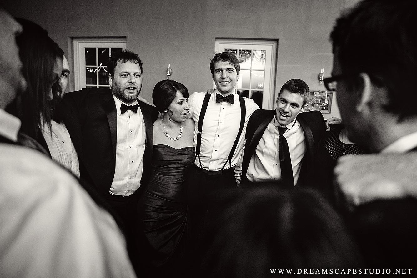 NY_Wedding_Photographer_JeRy_52.jpg