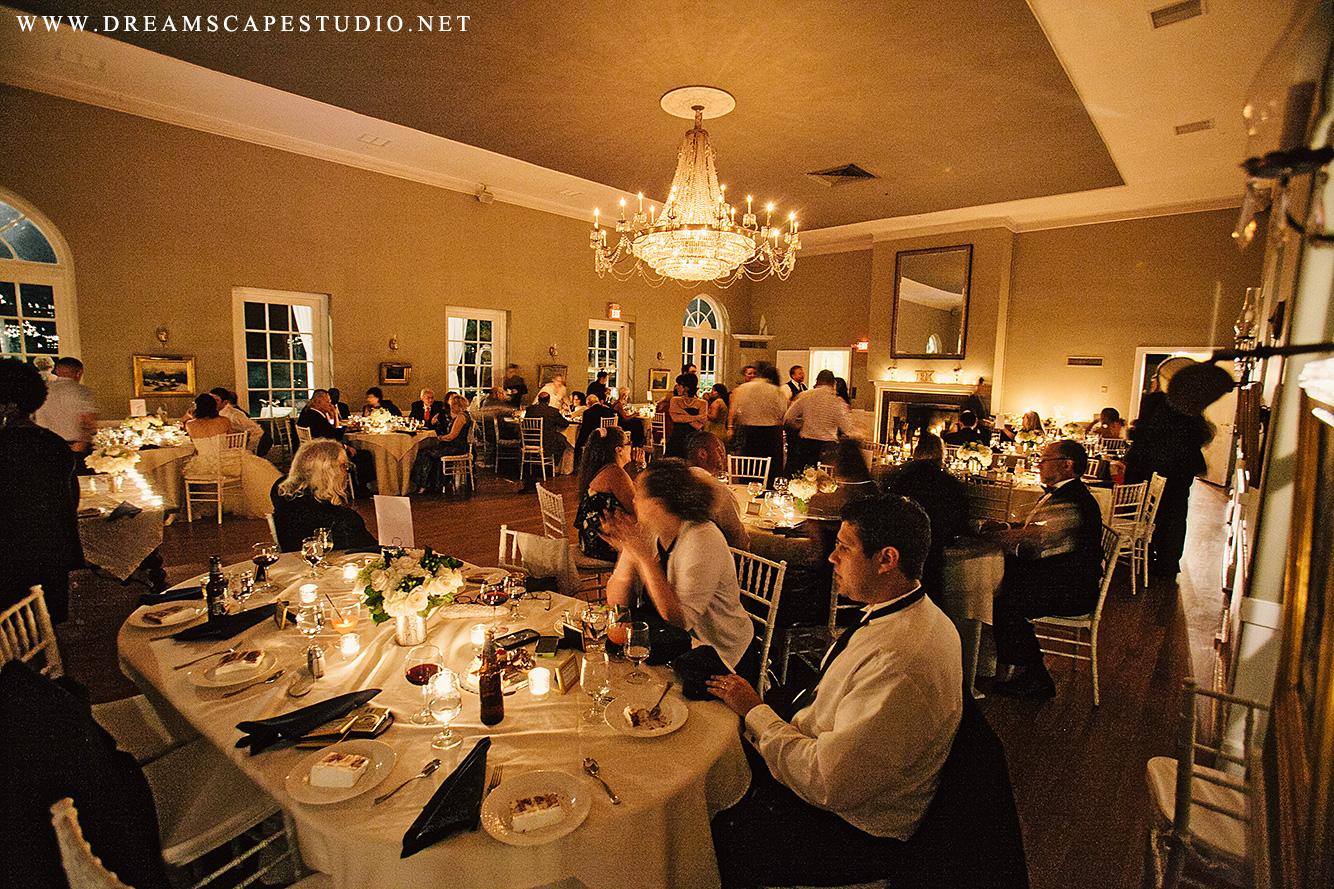 NY_Wedding_Photographer_JeRy_54.jpg