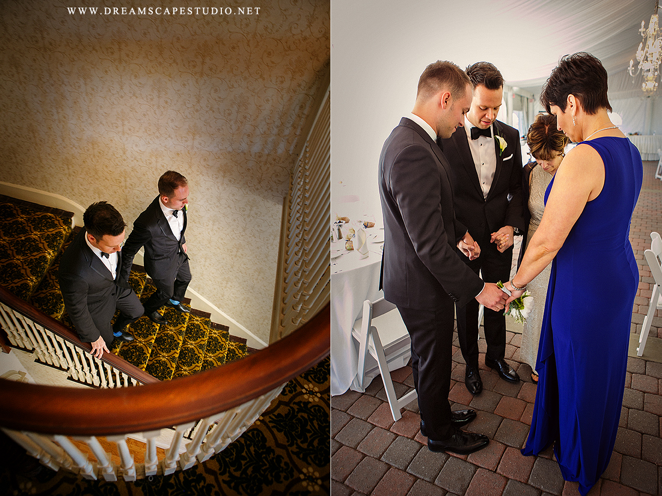 CT_Wedding_Photographer_MiRy_Blog_21.jpg
