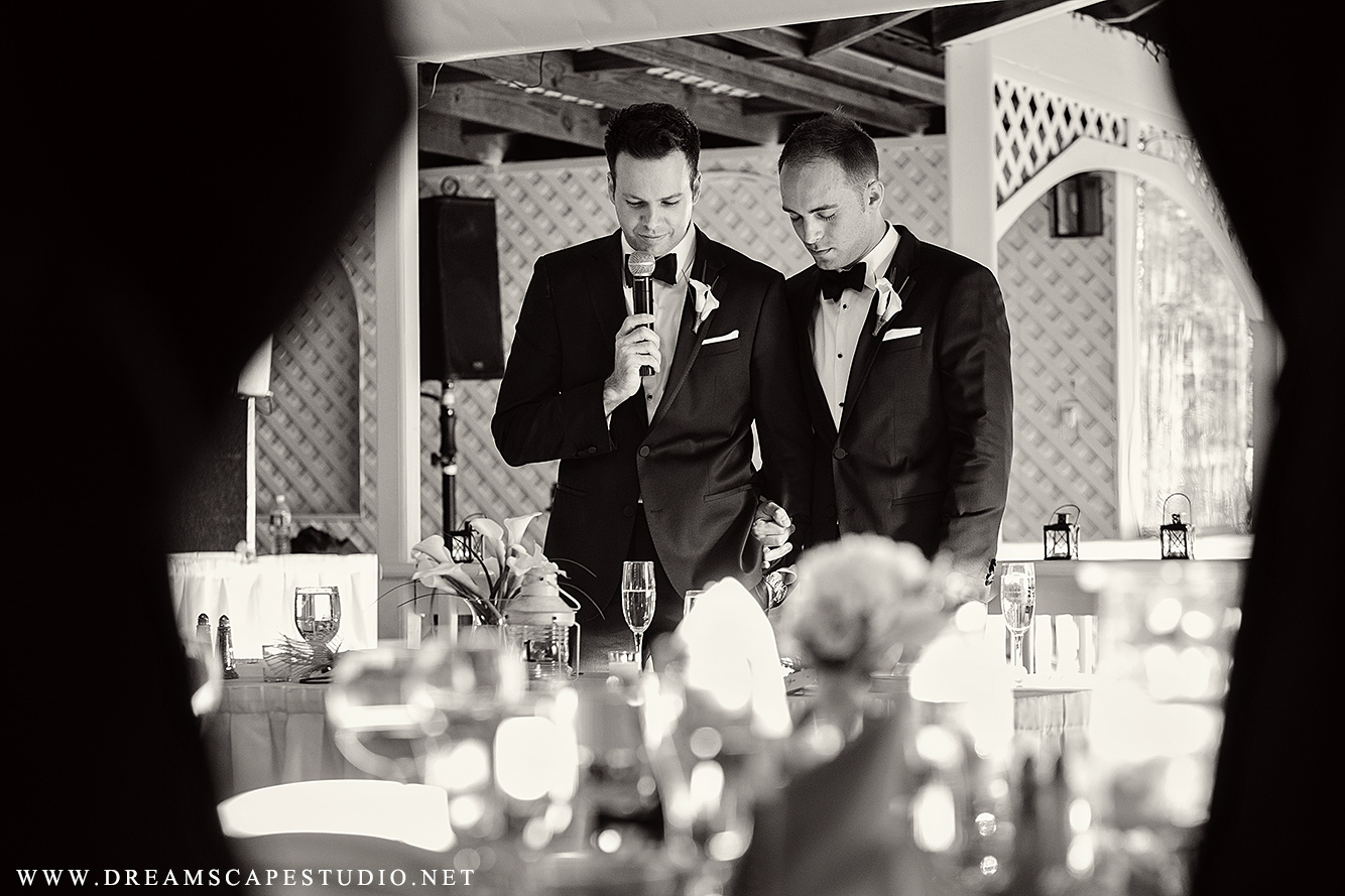 CT_Wedding_Photographer_MiRy_Blog_39.jpg