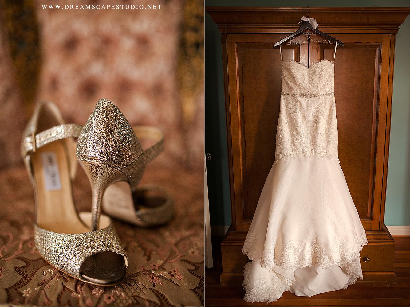 NY_Wedding_Photographer_AsEr_02.jpg