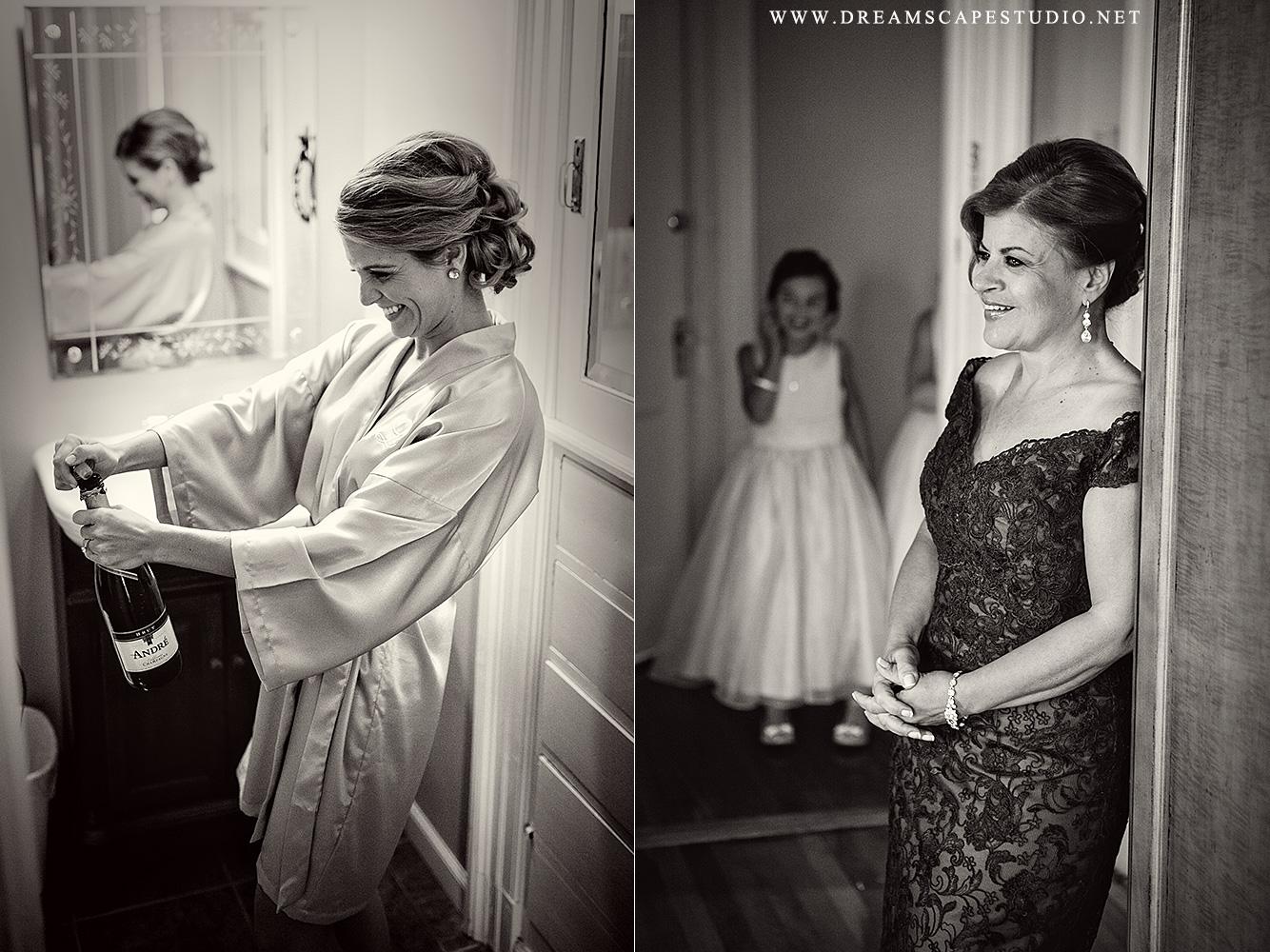 NY_Wedding_Photographer_AsEr_03.jpg