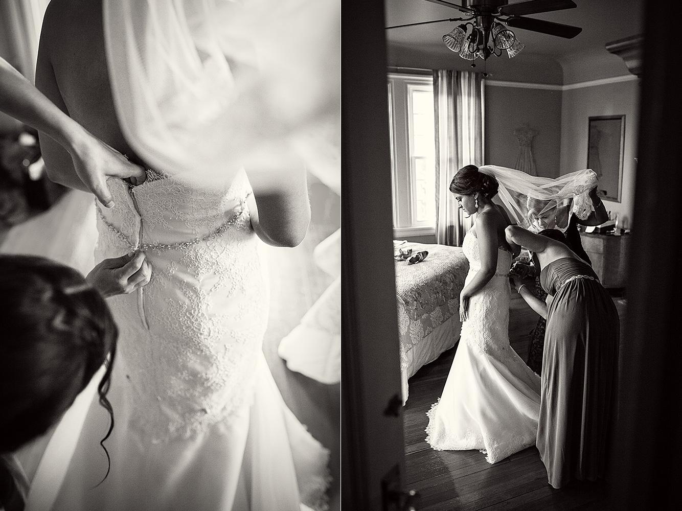 NY_Wedding_Photographer_AsEr_11.jpg