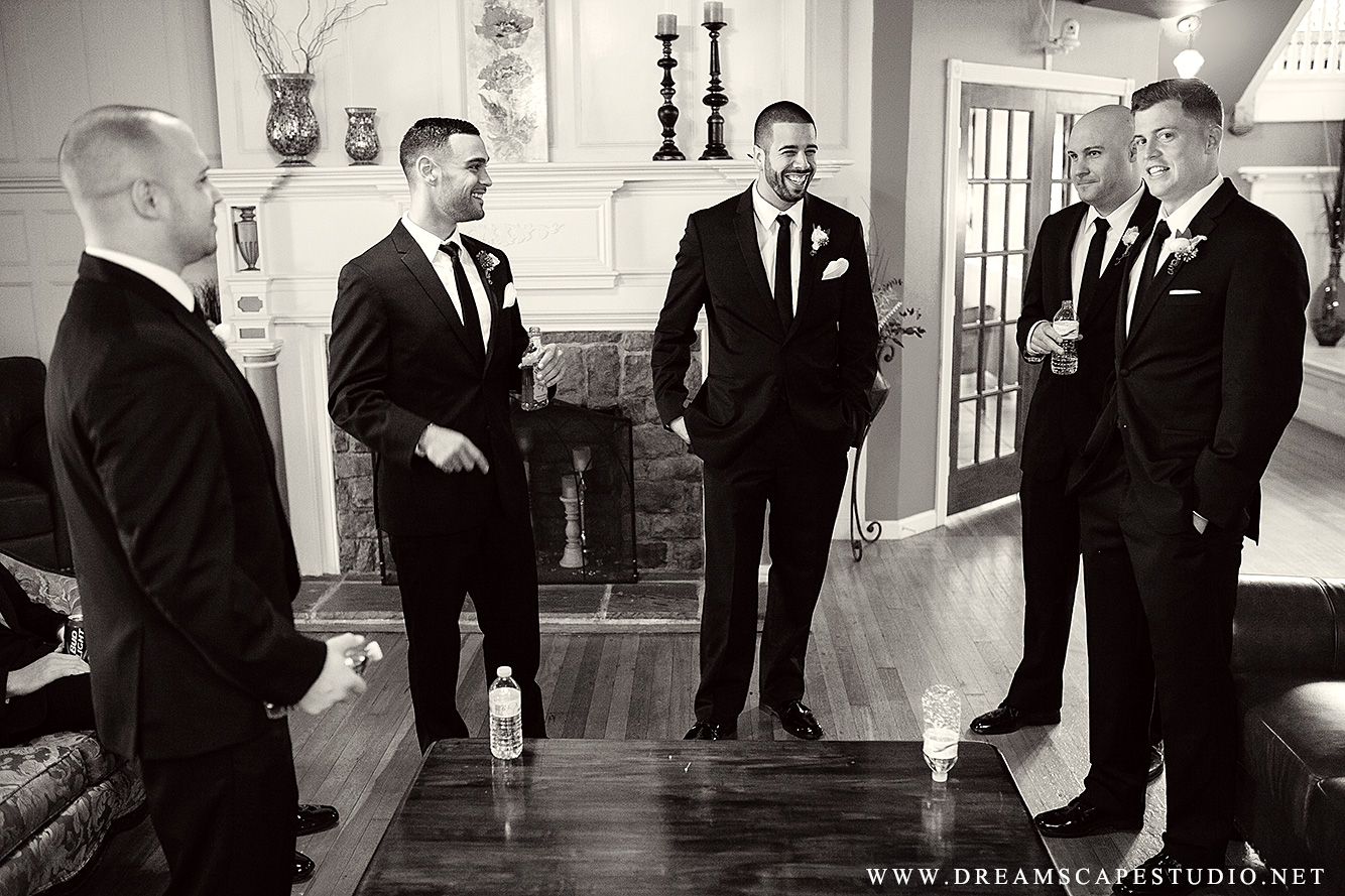 NY_Wedding_Photographer_AsEr_10.jpg