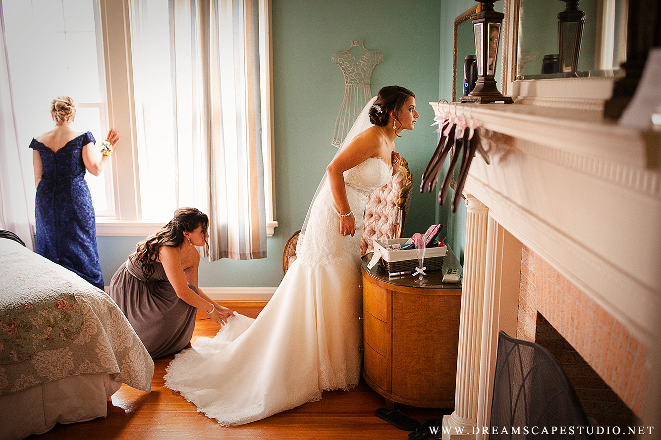 NY_Wedding_Photographer_AsEr_13.jpg