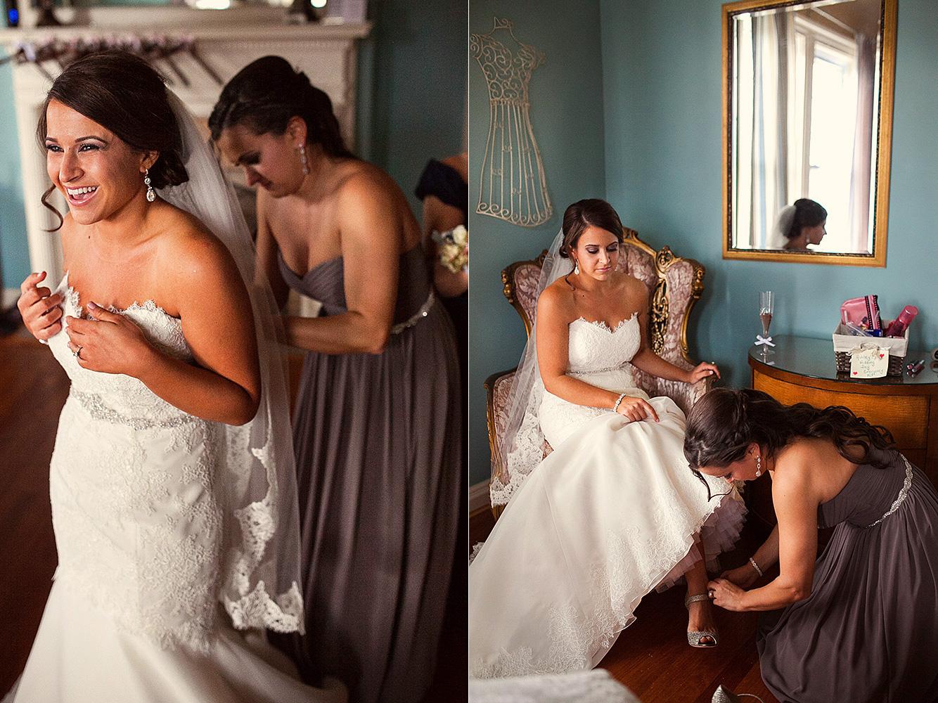 NY_Wedding_Photographer_AsEr_12.jpg