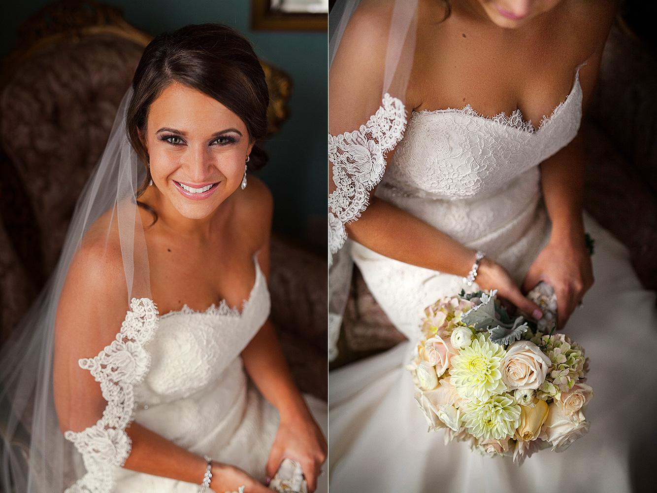 NY_Wedding_Photographer_AsEr_14.jpg