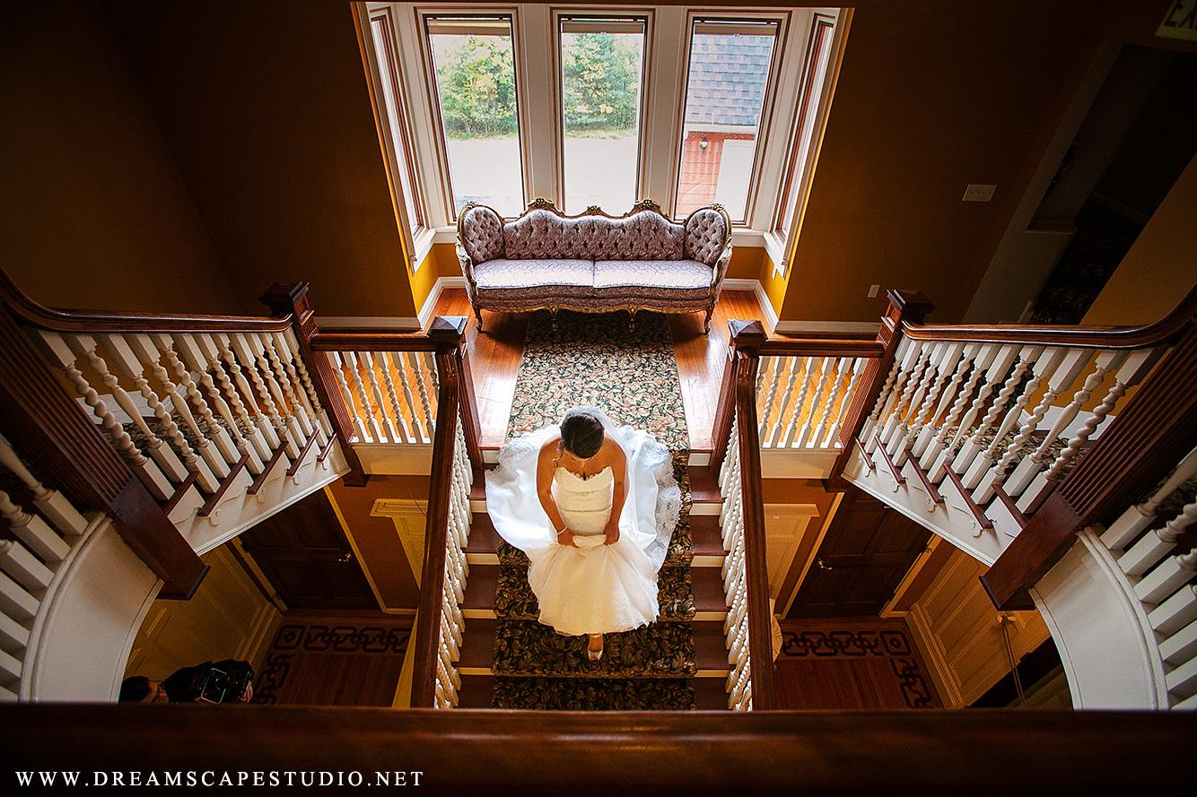 NY_Wedding_Photographer_AsEr_15.jpg