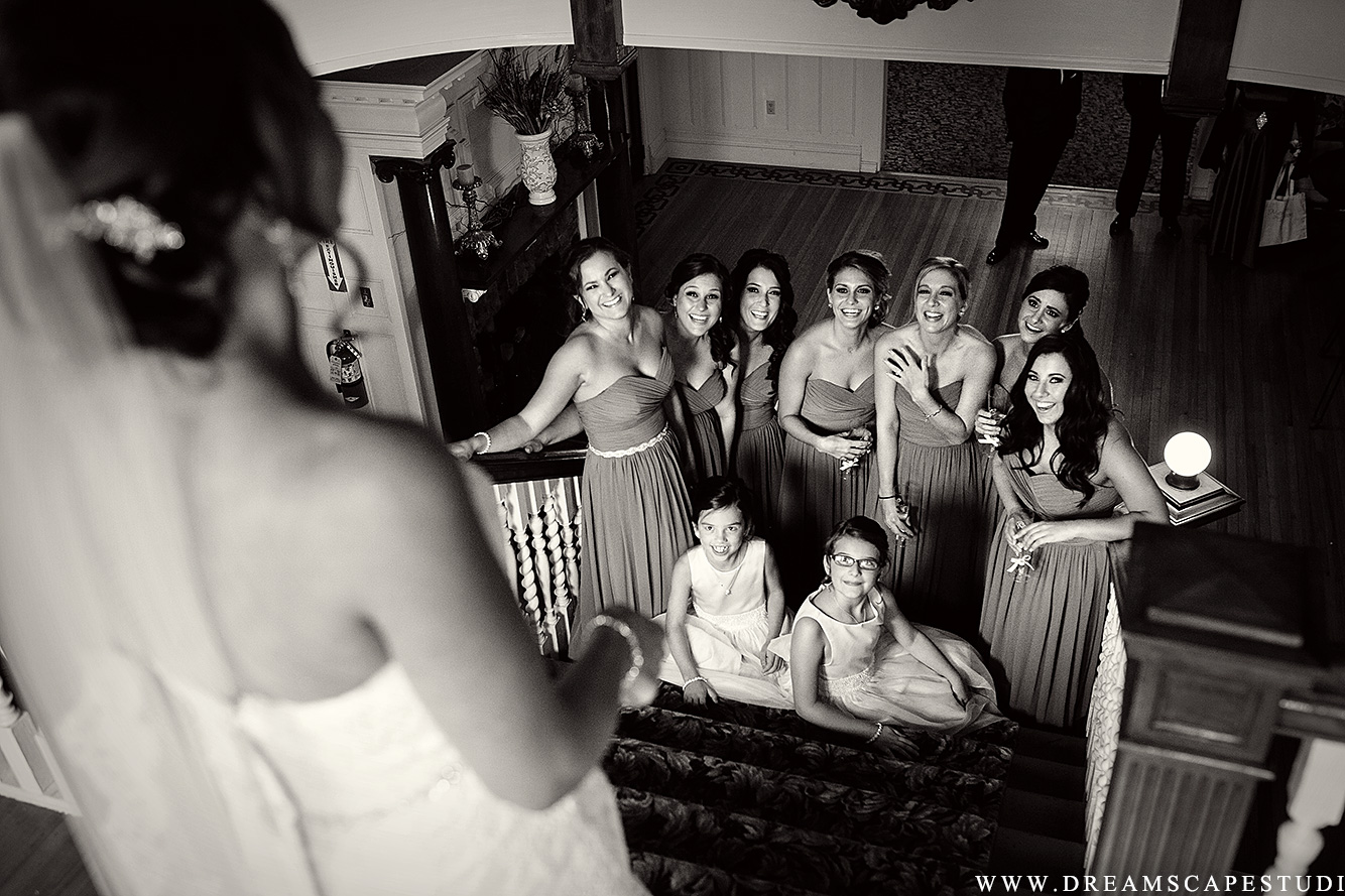 NY_Wedding_Photographer_AsEr_16.jpg