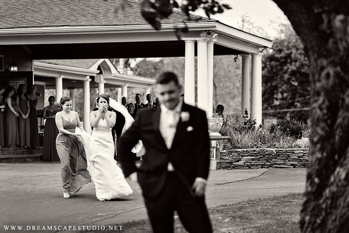NY_Wedding_Photographer_AsEr_17.jpg
