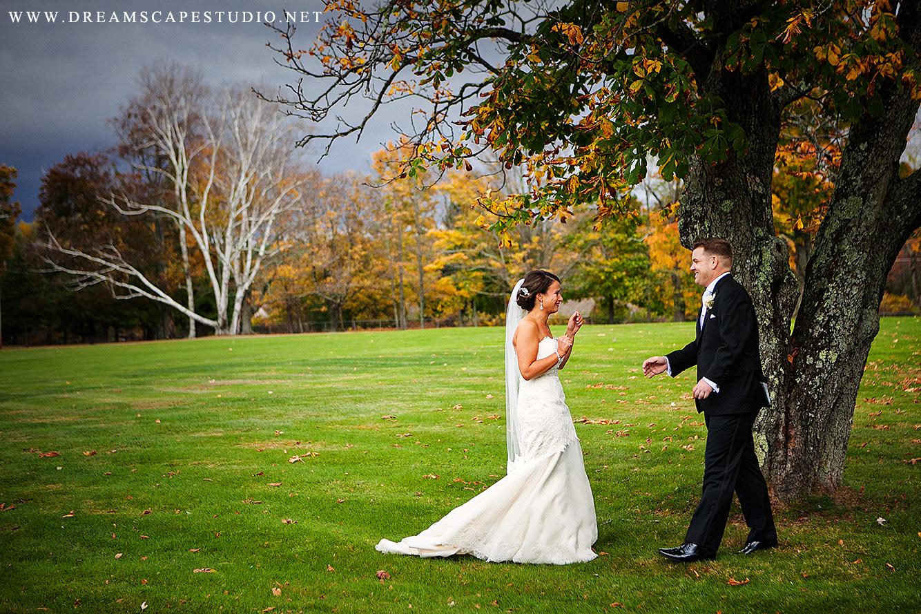 NY_Wedding_Photographer_AsEr_18.jpg