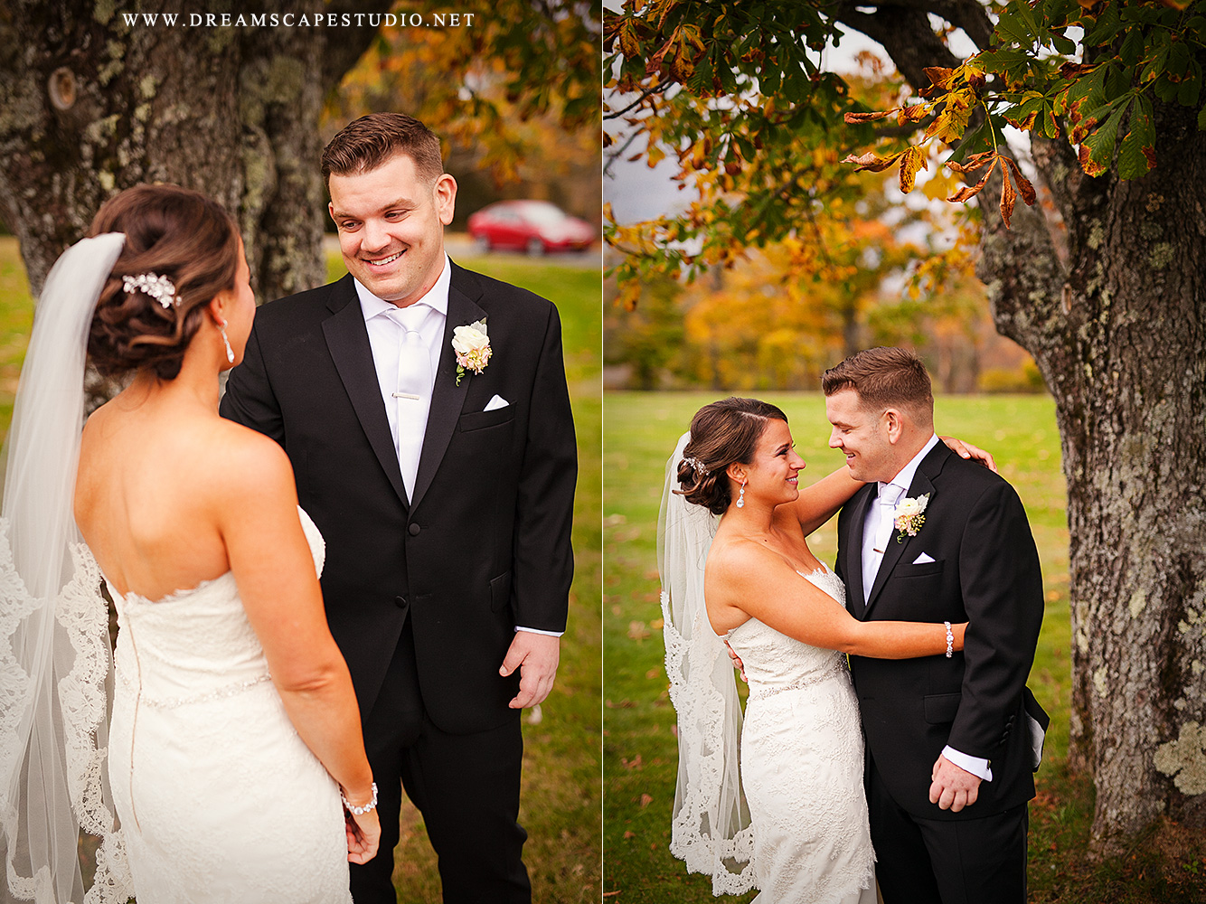 NY_Wedding_Photographer_AsEr_19.jpg