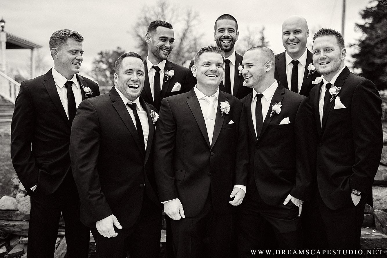 NY_Wedding_Photographer_AsEr_21.jpg