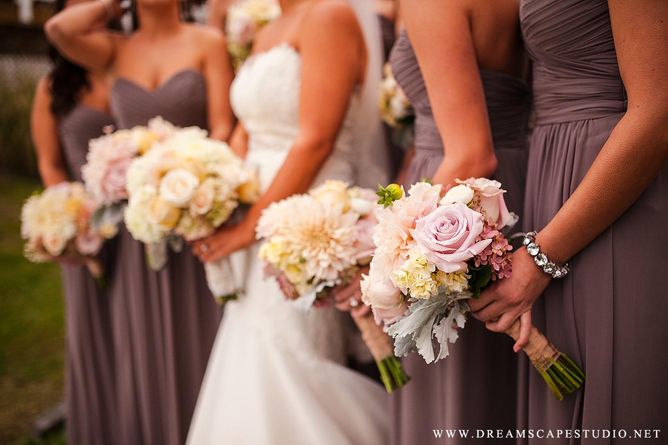 NY_Wedding_Photographer_AsEr_23.jpg