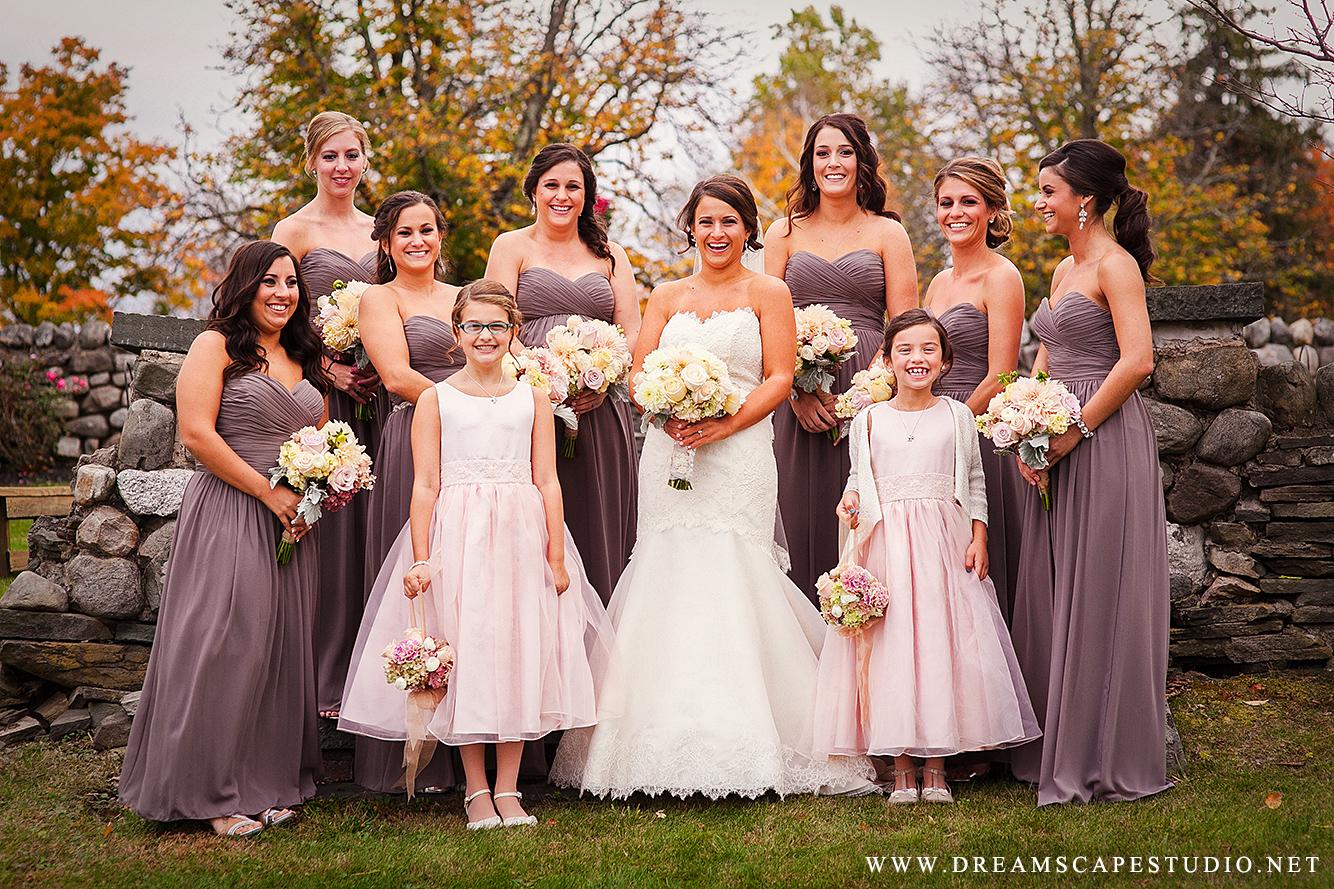 NY_Wedding_Photographer_AsEr_22.jpg
