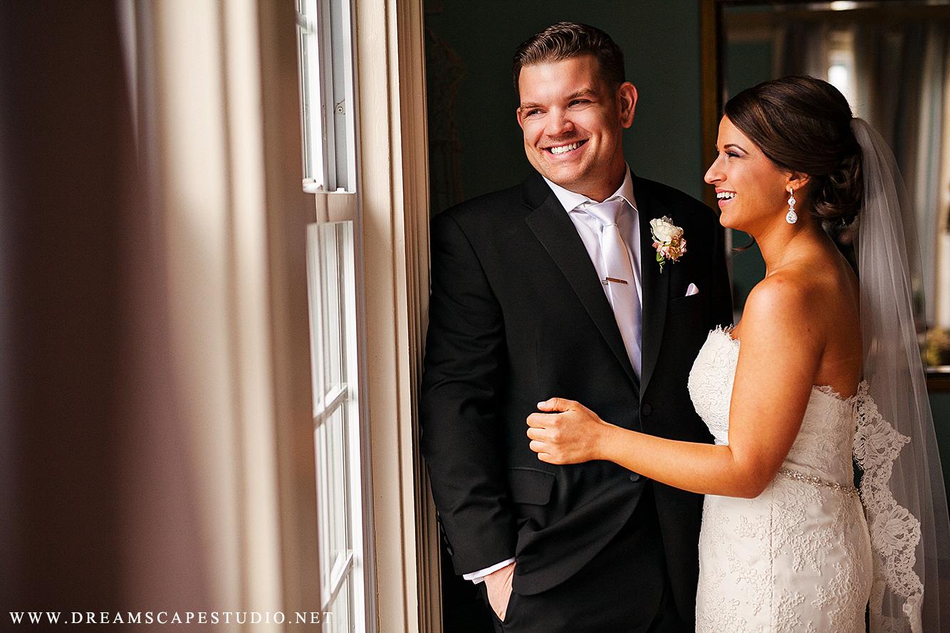 NY_Wedding_Photographer_AsEr_24.jpg