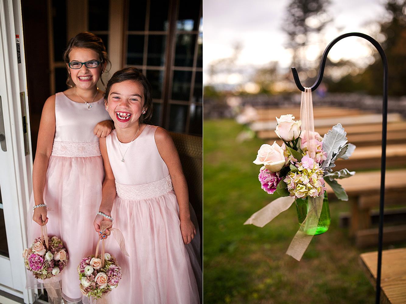 NY_Wedding_Photographer_AsEr_25.jpg