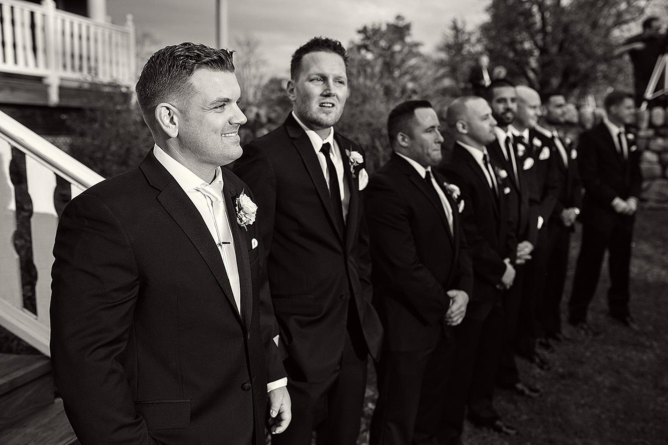 NY_Wedding_Photographer_AsEr_26.jpg