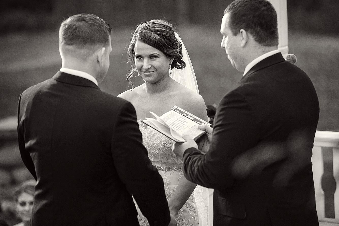 NY_Wedding_Photographer_AsEr_28.jpg