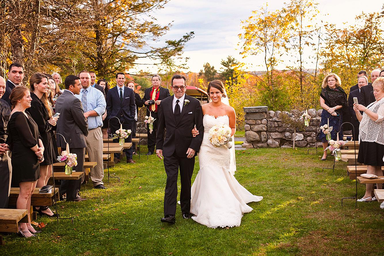 NY_Wedding_Photographer_AsEr_27.jpg