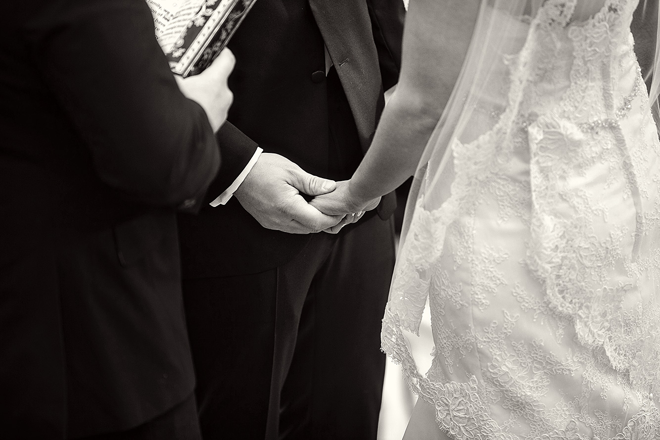 NY_Wedding_Photographer_AsEr_29.jpg