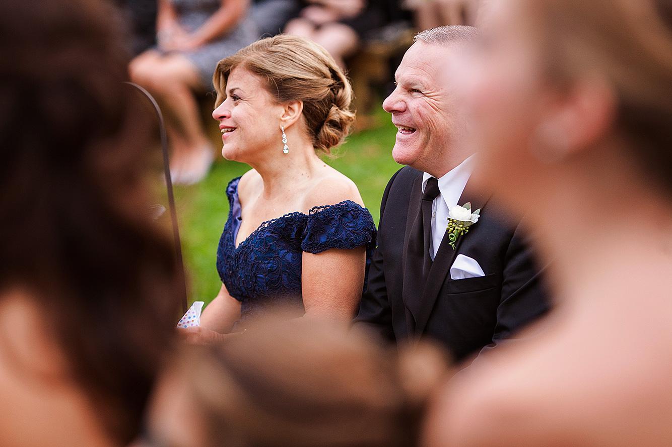 NY_Wedding_Photographer_AsEr_32.jpg