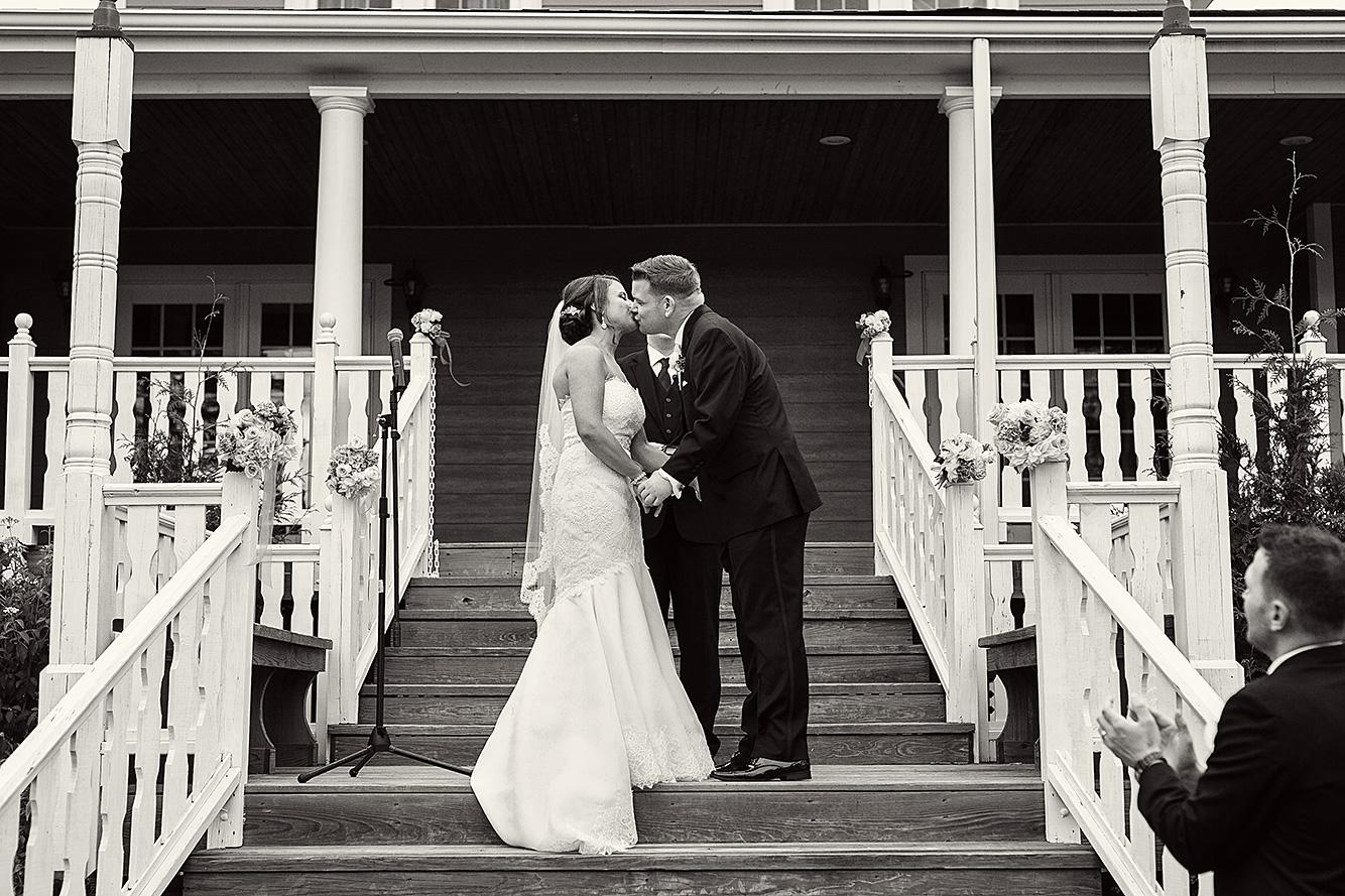 NY_Wedding_Photographer_AsEr_33.jpg