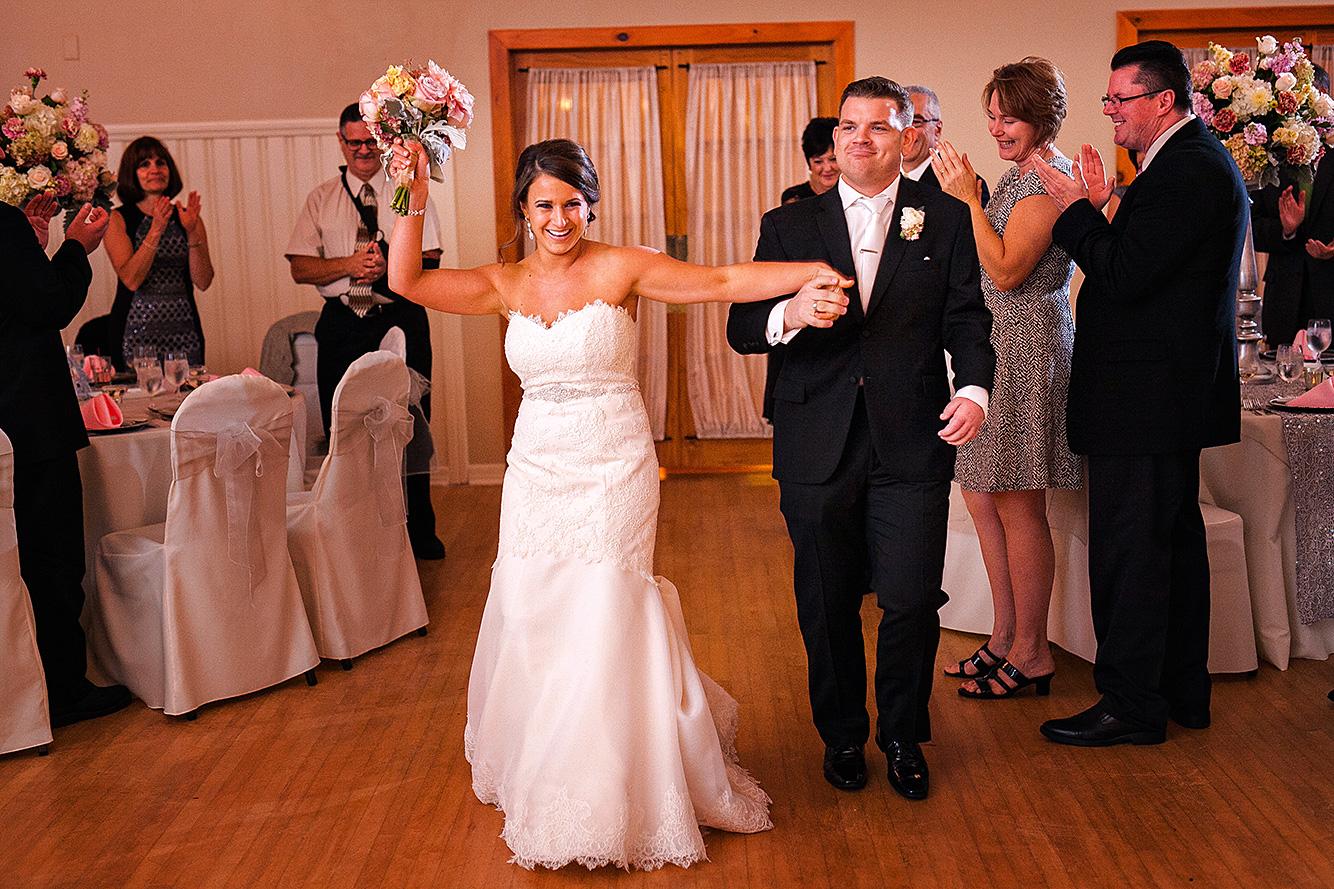 NY_Wedding_Photographer_AsEr_39.jpg