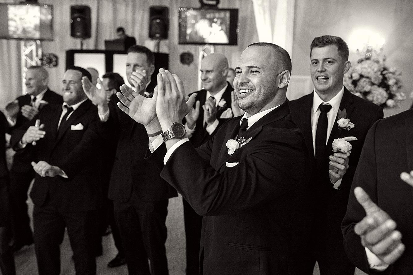NY_Wedding_Photographer_AsEr_40.jpg