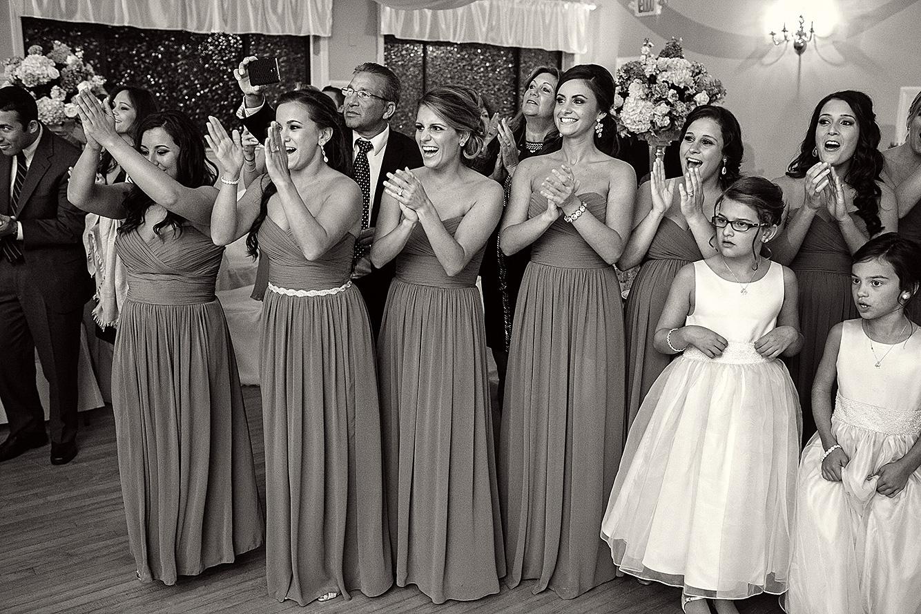 NY_Wedding_Photographer_AsEr_41.jpg