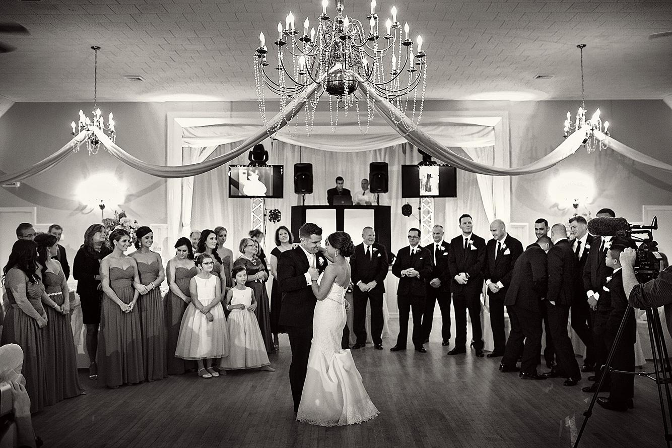 NY_Wedding_Photographer_AsEr_42.jpg