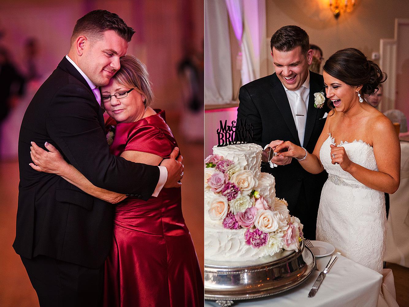 NY_Wedding_Photographer_AsEr_44.jpg