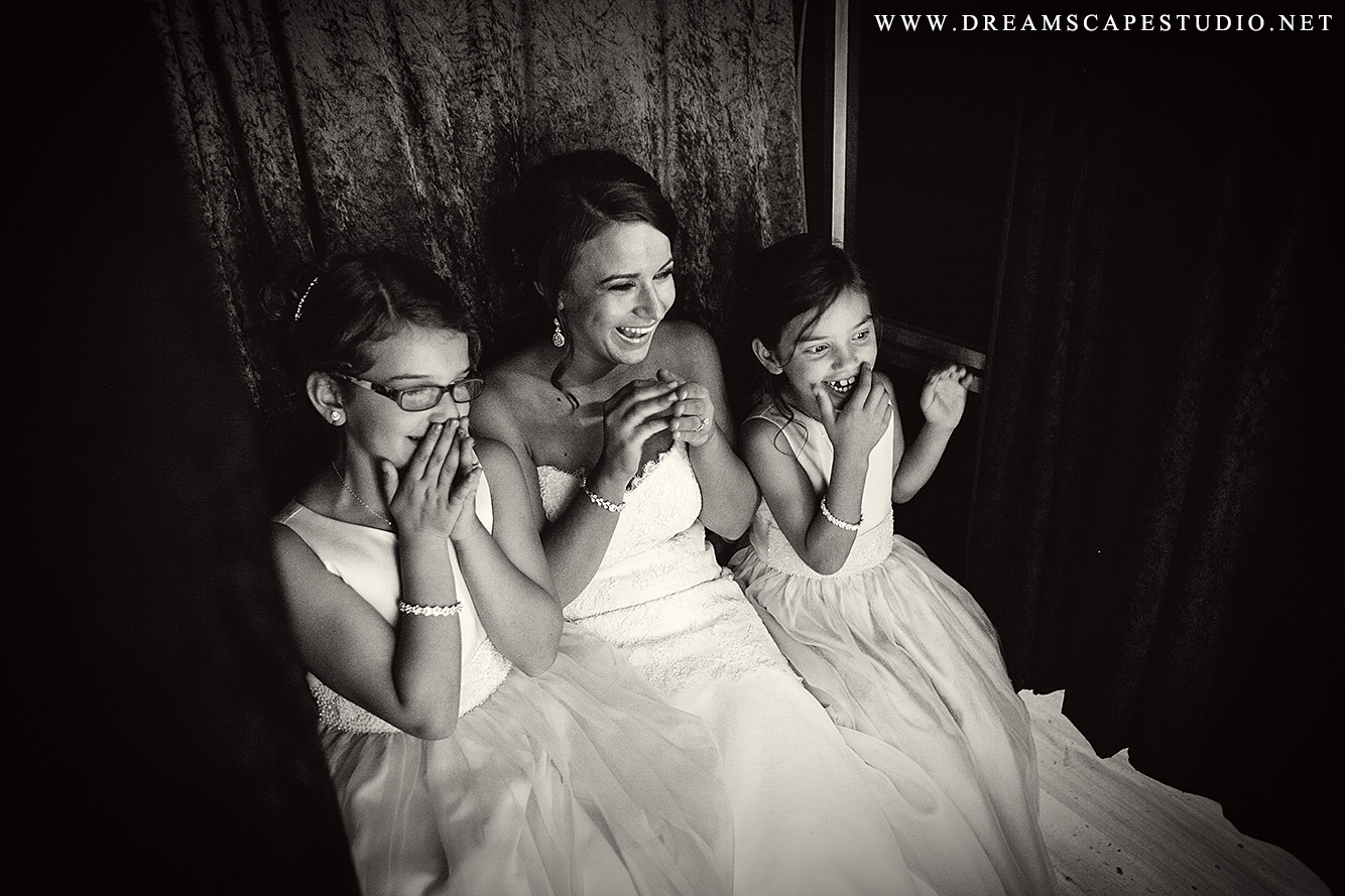 NY_Wedding_Photographer_AsEr_45.jpg