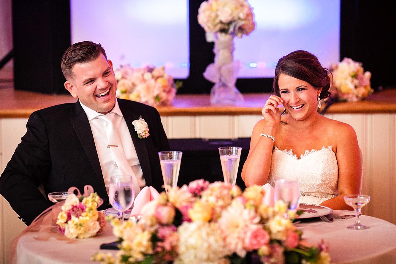 NY_Wedding_Photographer_AsEr_46.jpg