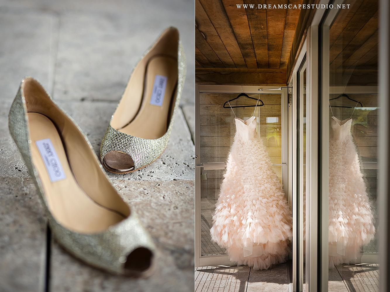 CT_Wedding_Photographer_ZBJi_Blg_01.jpg