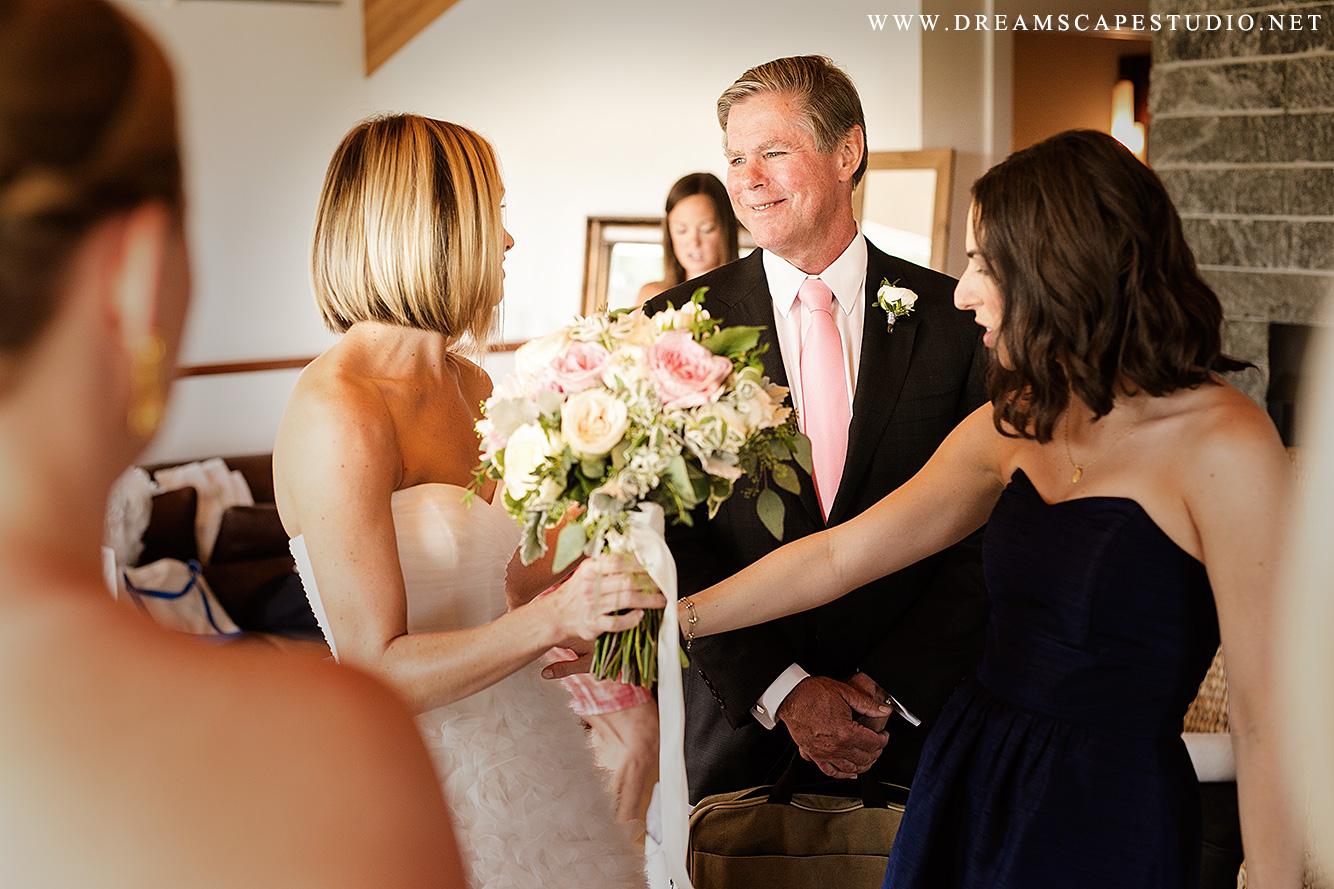 CT_Wedding_Photographer_ZBJi_Blg_03.jpg