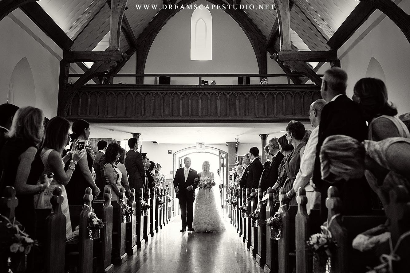 CT_Wedding_Photographer_ZBJi_Blg_07.jpg