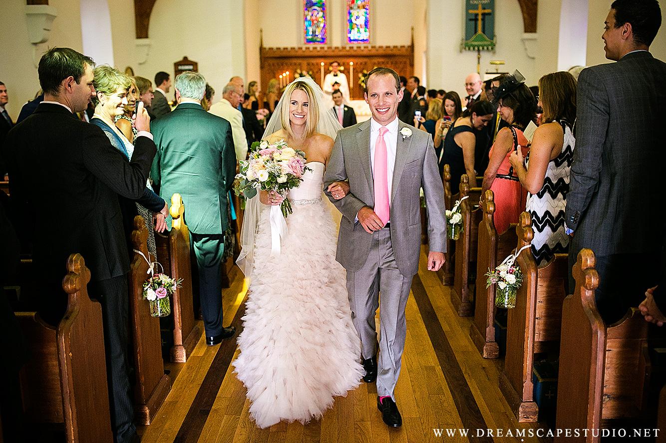 CT_Wedding_Photographer_ZBJi_Blg_10.jpg