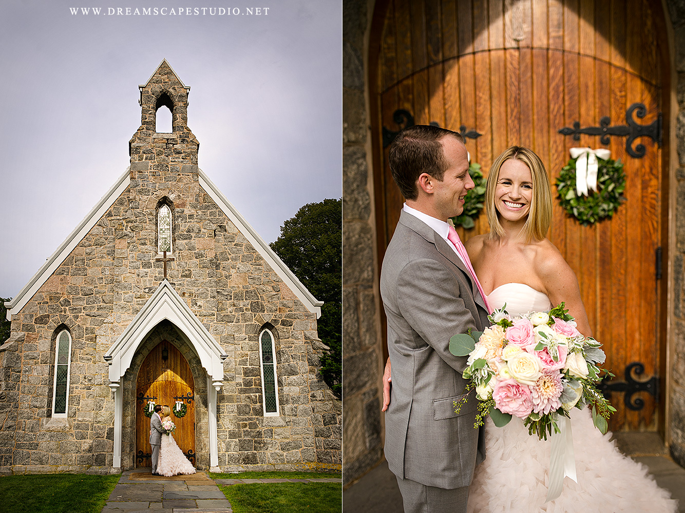 CT_Wedding_Photographer_ZBJi_Blg_11.jpg