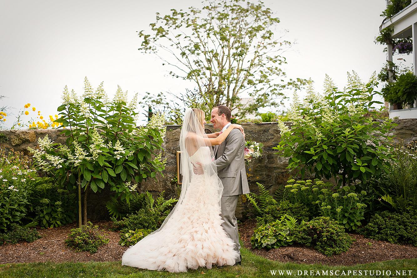CT_Wedding_Photographer_ZBJi_Blg_12.jpg