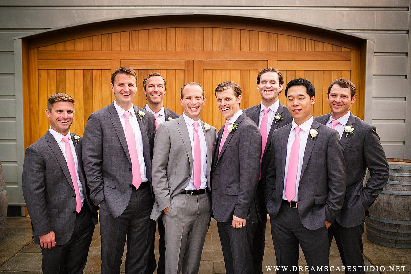 CT_Wedding_Photographer_ZBJi_Blg_14.jpg