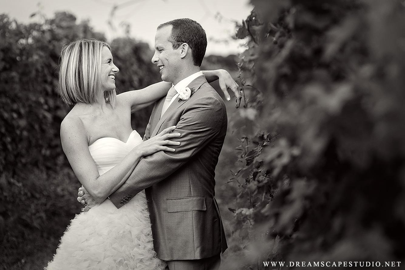 CT_Wedding_Photographer_ZBJi_Blg_17.jpg