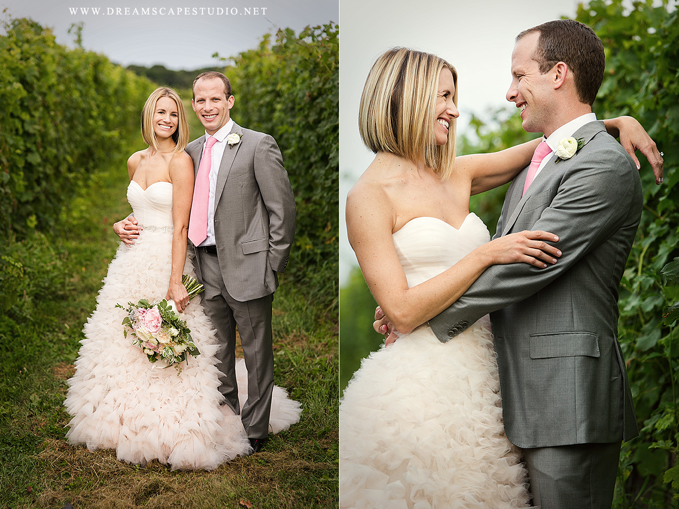 CT_Wedding_Photographer_ZBJi_Blg_16.jpg