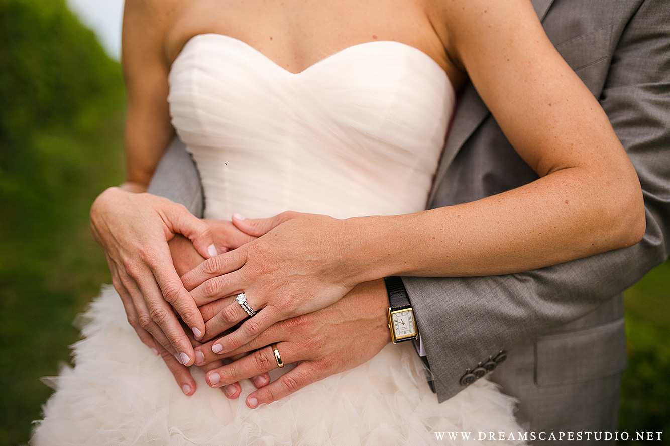 CT_Wedding_Photographer_ZBJi_Blg_19.jpg