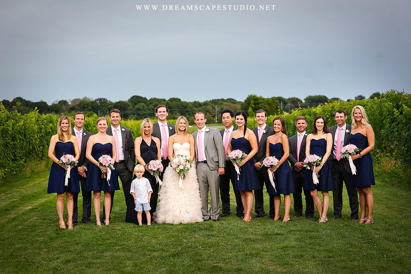 CT_Wedding_Photographer_ZBJi_Blg_22.jpg